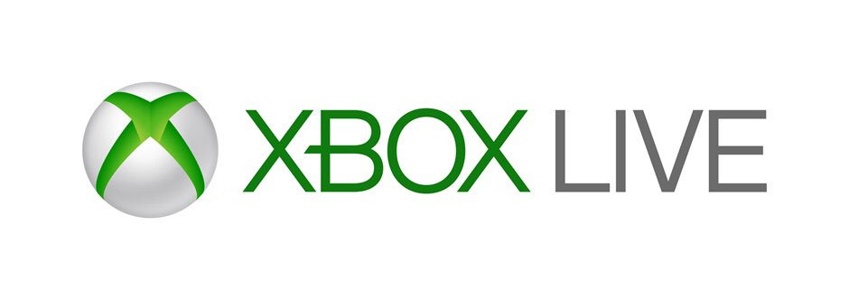 12 months of Live - your chance. RT for a random shot. It could be your day. #Xbox https://t.co/jUvkd4b03Z