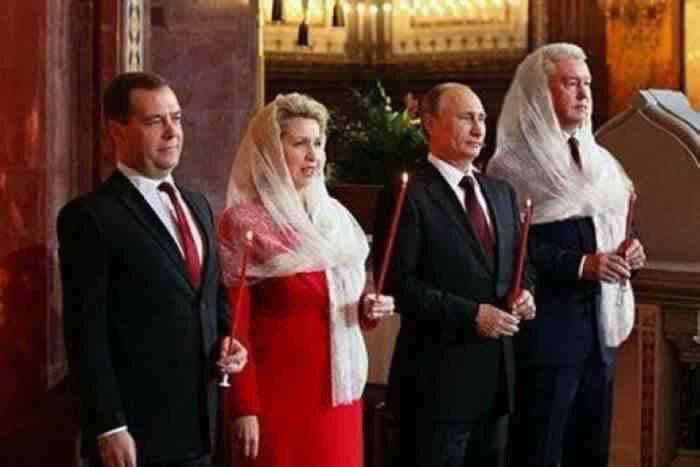 Настало время провести с Россией жесткие дискуссии, - советник президента США по нацбезопасности - Цензор.НЕТ 8290