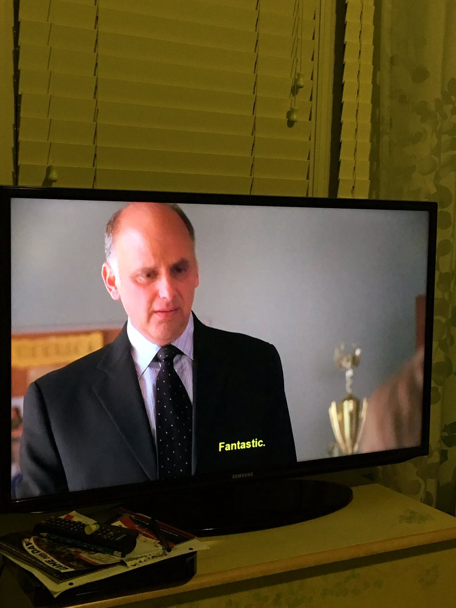 курт фуллер сверхъестественноеkurt fuller psych, kurt fuller, kurt fuller imdb, курт фуллер, kurt fuller scary movie, kurt fuller height, kurt fuller twitter, курт фуллер фильмография, kurt fuller mash, kurt fuller house, курт фуллер сверхъестественное, kurt fuller jeffrey tambor, курт фуллер доктор хаус, kurt fuller net worth, kurt fuller supernatural, kurt fuller wayne world, kurt fuller glee, kurt fuller grey's anatomy, kurt fuller desperate housewives, kurt fuller army