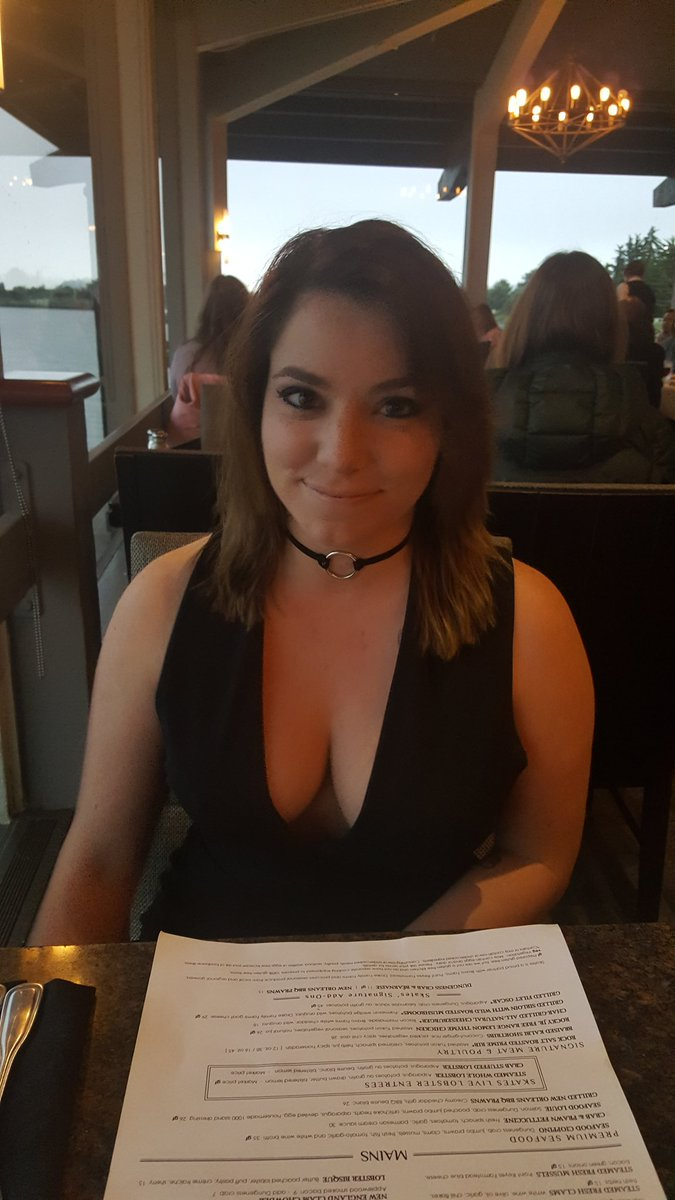 dating in watertown ny