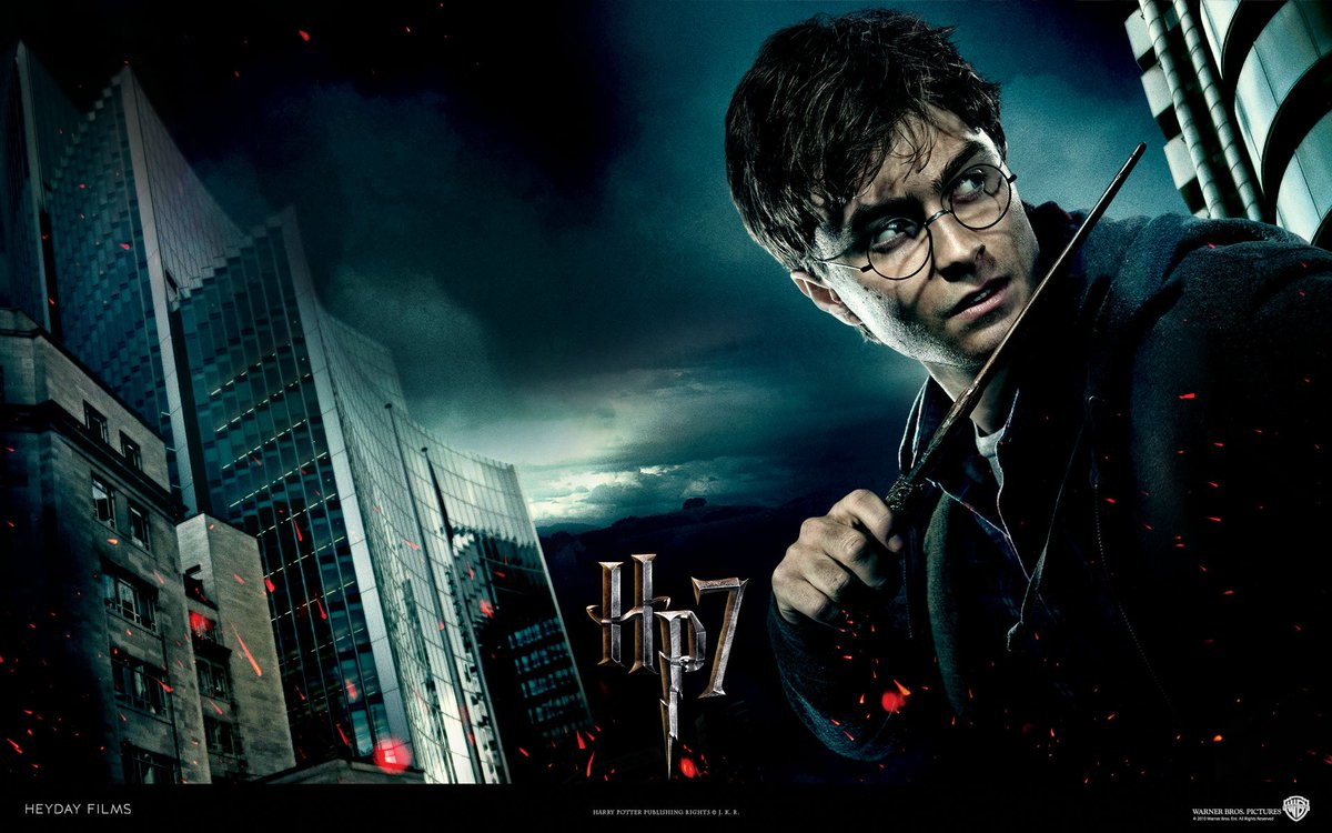 Good Wallpaper Harry Potter Twitter - C9lqh6DV0AAVOrq  Perfect Image Reference_707155.jpg