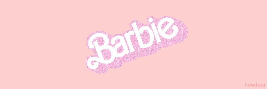 Headeur On Twitter Simple Pink Headers Tumblr Ft