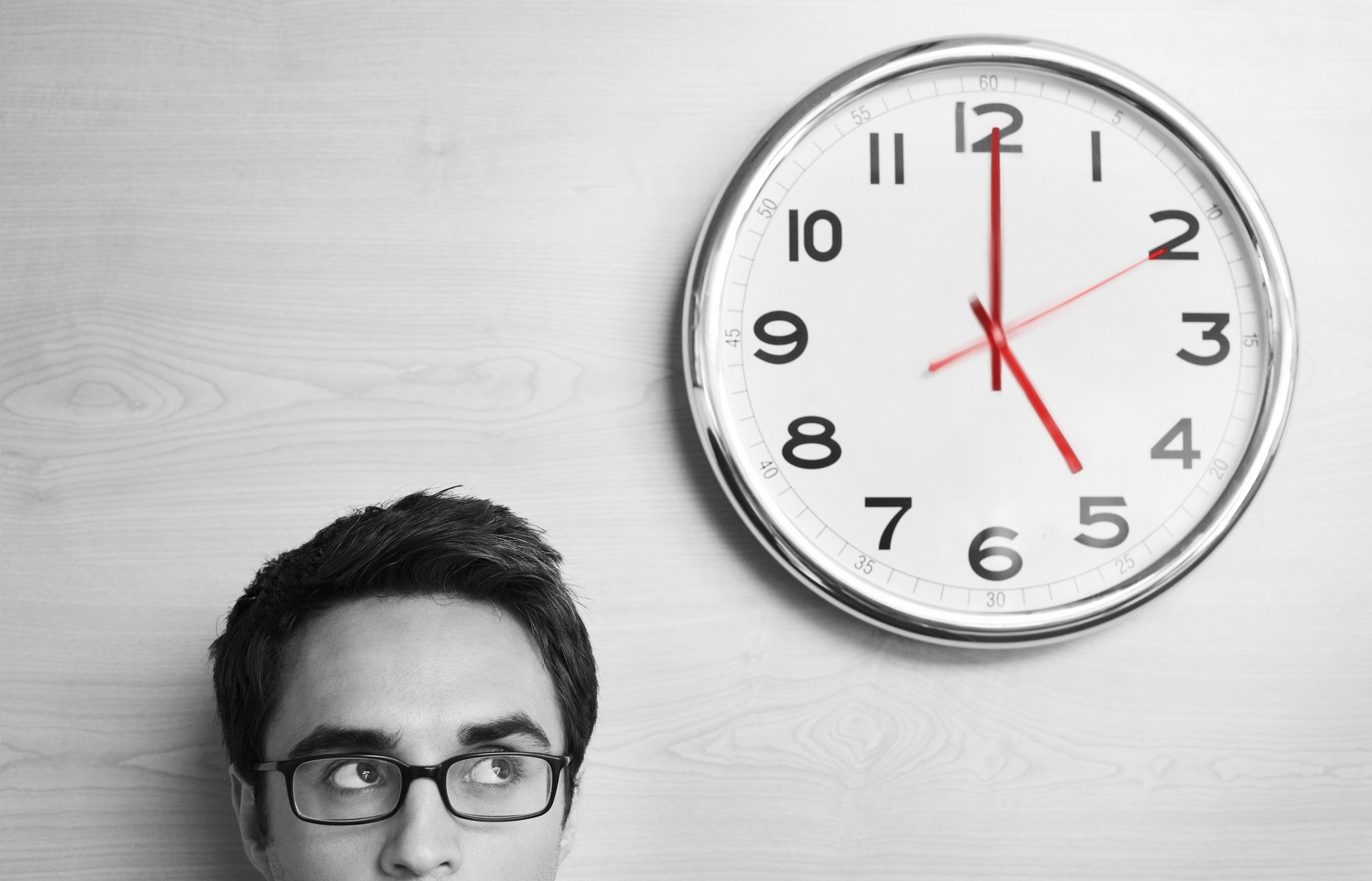 to illustrate your process for balancing your time 2018-08-31 weathering the storm of it change – balancing your process with takt time here are five suggestions for balancing change managment and takt time.