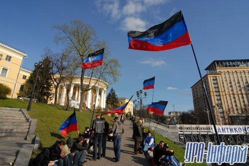 Российским легкоатлетам запретили выступление на чемпионате мира в Лондоне под флагом РФ - Цензор.НЕТ 8220