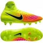 ♯✾ NIKE MAGISTA #ORDEN II FG SOCK BOOTS SIZE #UK #7, EUR 41.VOLT/ORANGE (843... Best Prices  http:// ebay.to/2ozM15P  &nbsp;  <br>http://pic.twitter.com/m4cH7ErAWi