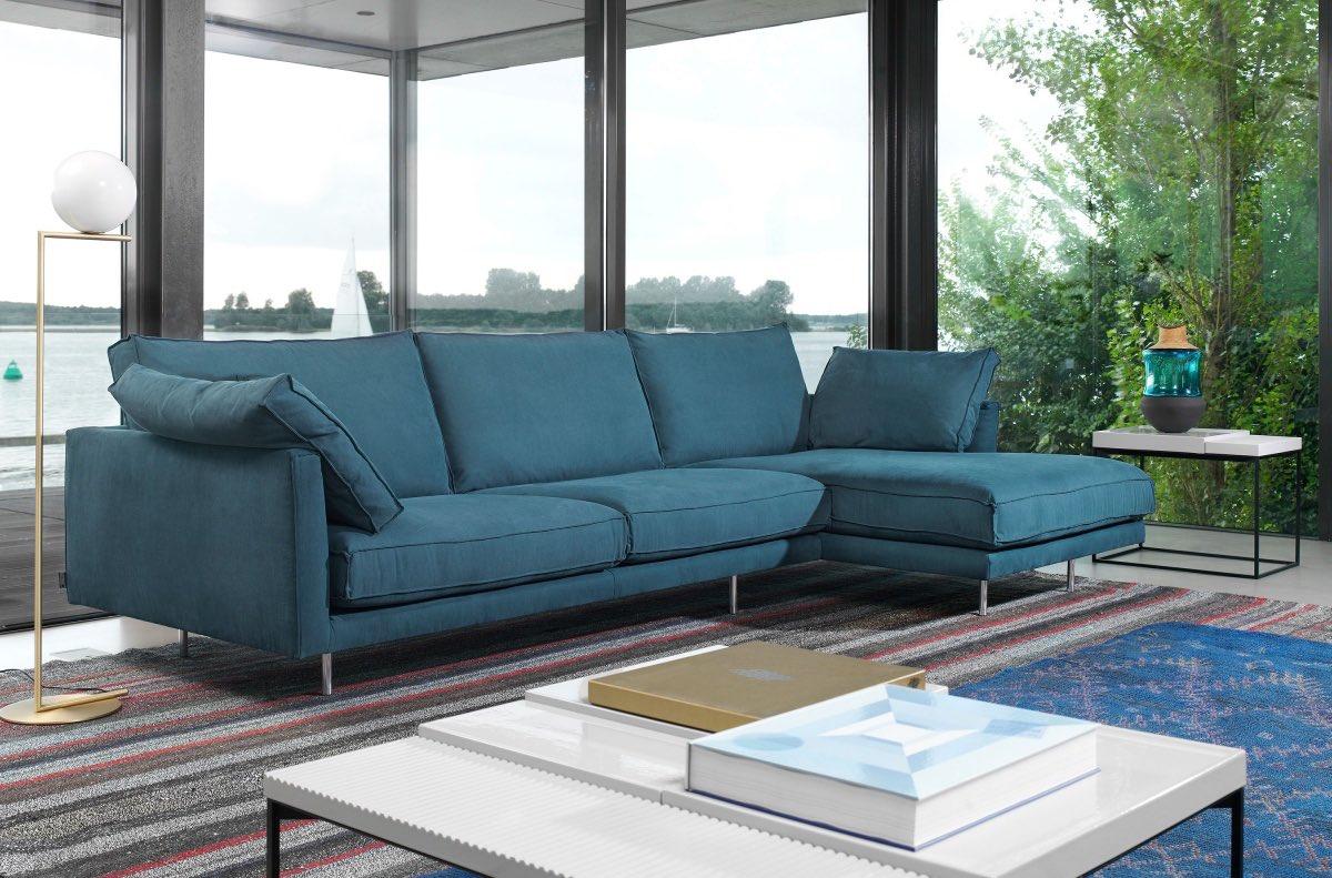 Design sofa glam vibieffe eindhoven domus interieur pga