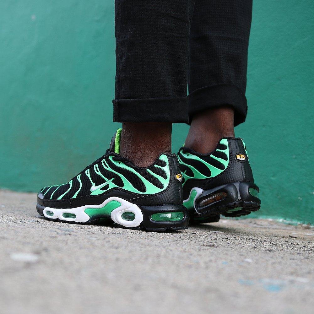 nike air max plus shop