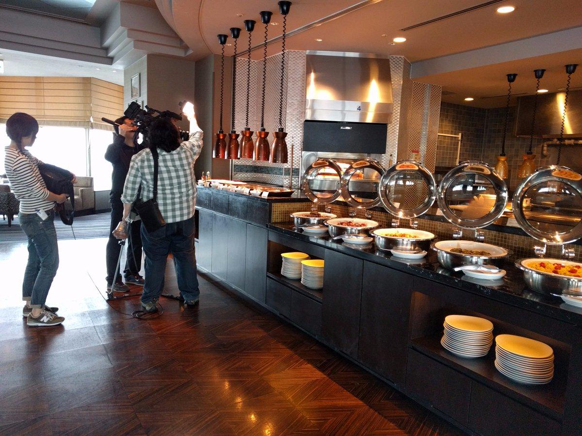 スイス ホテル 南海 大阪 ランチ