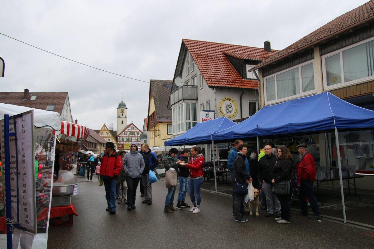 wetter in laichingen