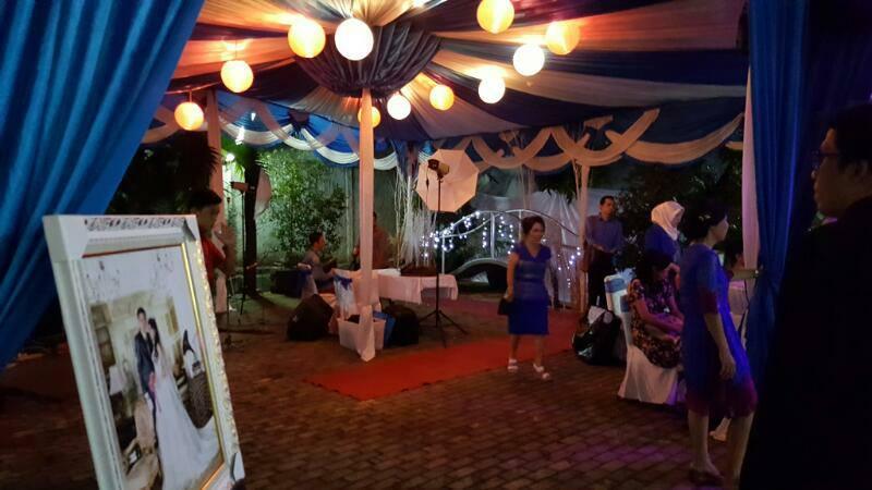 Gedung Pernikahan Murah Dan Mewah Di Jakarta Selatanuntuk Semua Acara Pesta Impian Andapictwitter UU8bpcXtPI