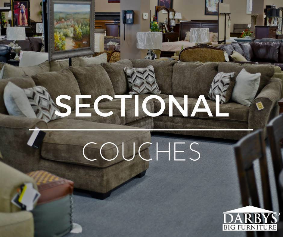 Darby S Big Furniture 31 Pos 6746 Nw