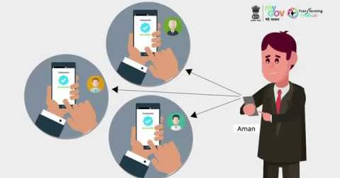 Now encourage users to download  #BHIM app and transact with them and ge... -  http://www. thetimes24.com/now-encourage- users-to-download-bhim-app-and-transact-with-them-and-ge/ &nbsp; …  The Times24<br>http://pic.twitter.com/nzdOmSsFPz