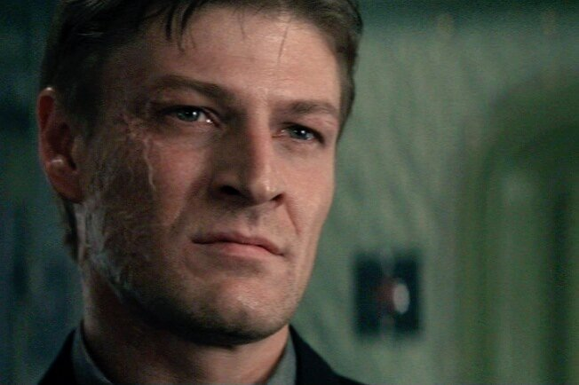 We wish a very happy birthday to Sean Bean, who played Alec Trevelyan in