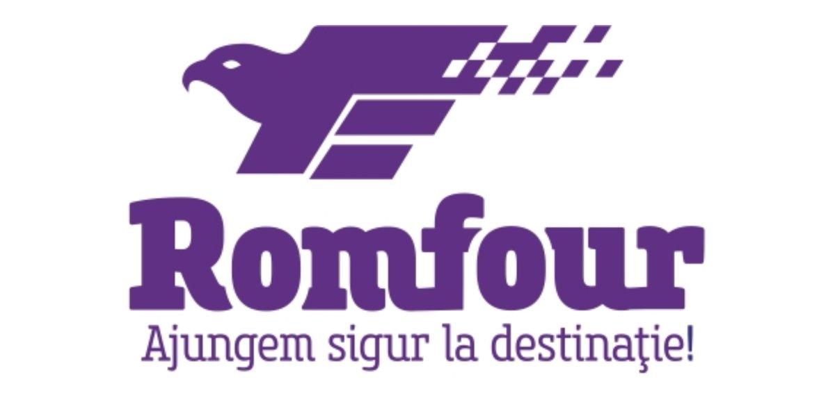 Romfour