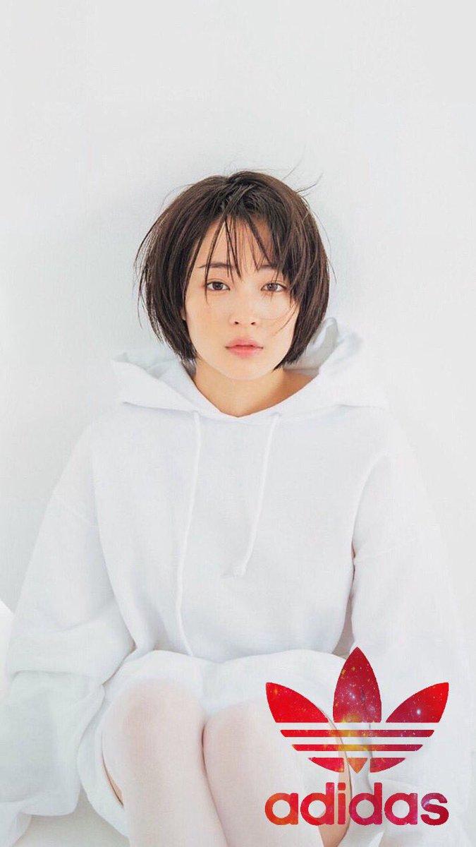 広瀬すず応援アカウント Suzu Love619 Twitter