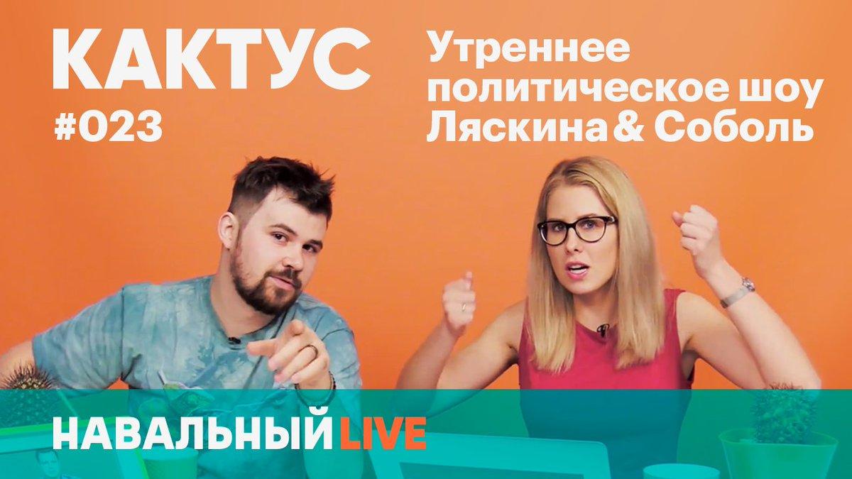 Смотреть видео для взрослых без регистрации и смс фото 130-770