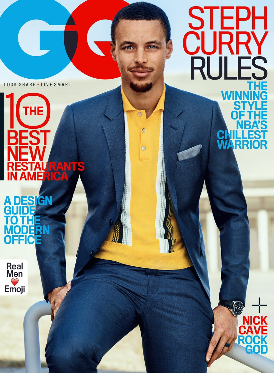 Image result for gq magazine