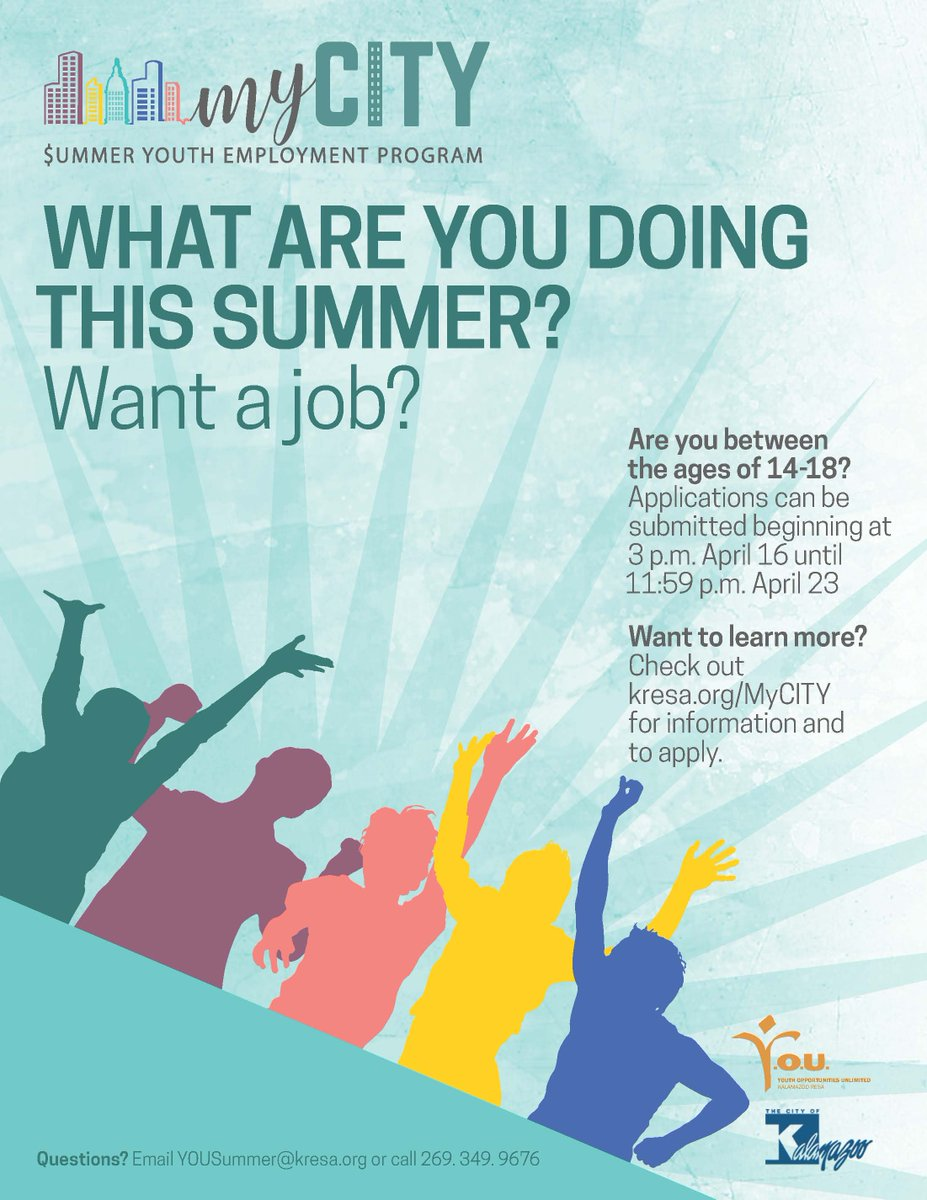 summerjobs hashtag on twitter summerjobs hashtag on twitter