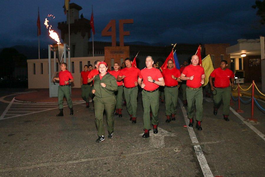 Noticias de la Milicia Bolivariana - Página 2 C9nTn_jWAAAU-xy