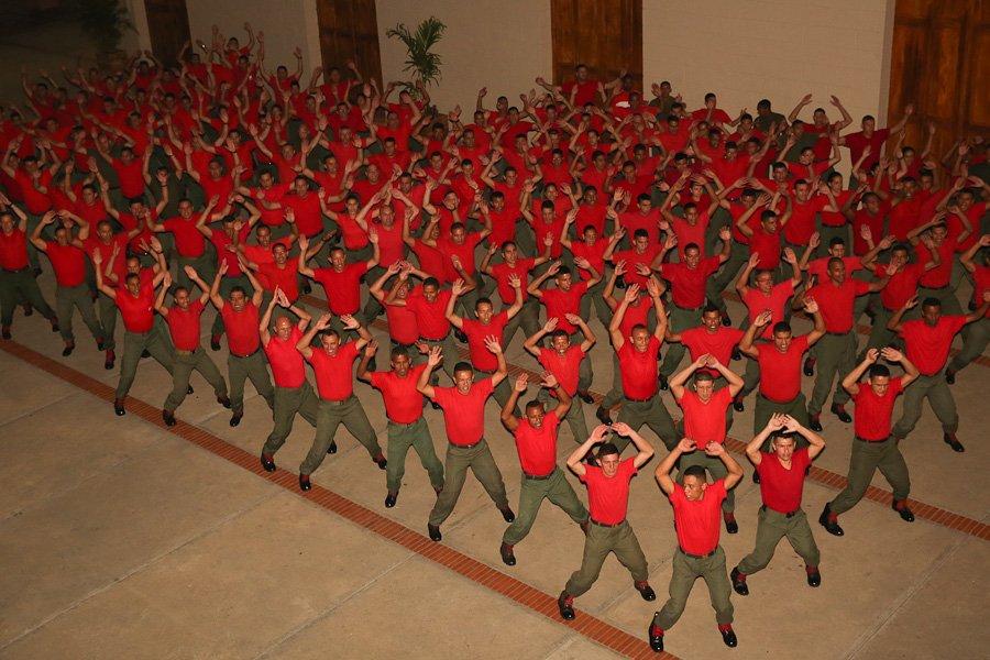 Noticias de la Milicia Bolivariana C9nTrl2XYAACJrR