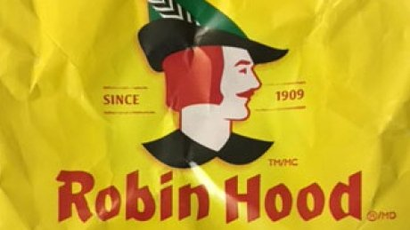 More flour brands added to Robin Hood national flour recall https://t.co/QwCe9OM3nA https://t.co/qjWHGk2eQD
