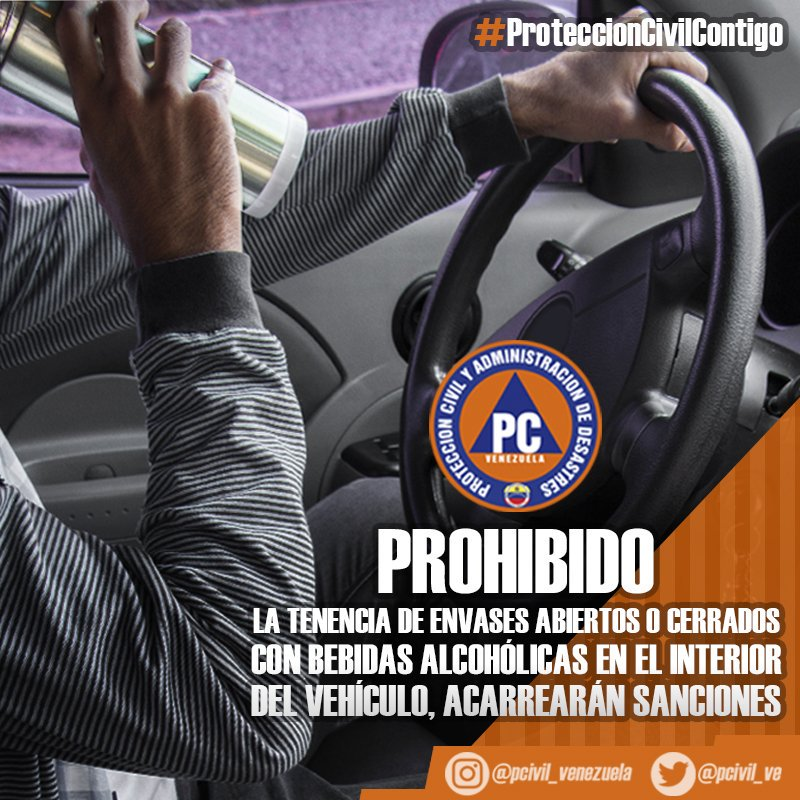 Protección Civil on Twitter: #Entérate || ¡La Ley es clara, evita sanciones o multas! #ProtecciónCivil #Seguridad #Paz #Familia t.cofL2NBVLBdG