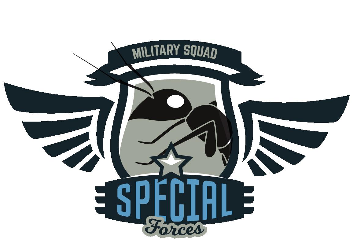 Militaryants hashtag on twitter militaryants hashtag on twitter biocorpaavc
