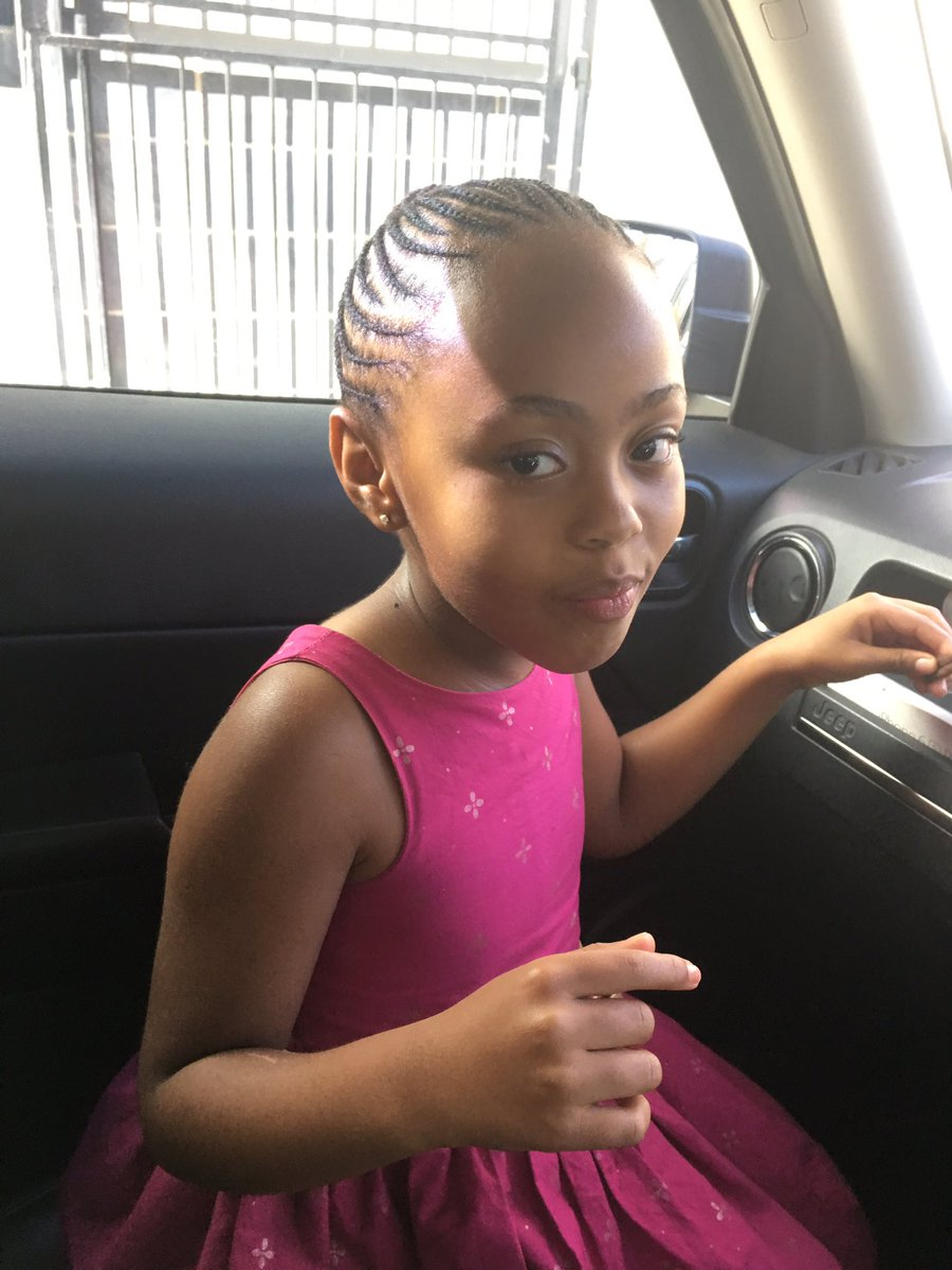 """Boss Zonke on Twitter: """"Mission accomplished. Daddy can go play with other kids.??????… """""""