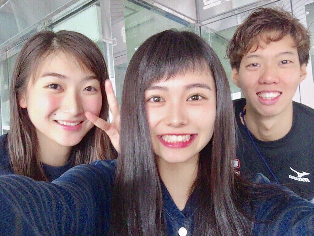 足立一平 - JapaneseClass.jp