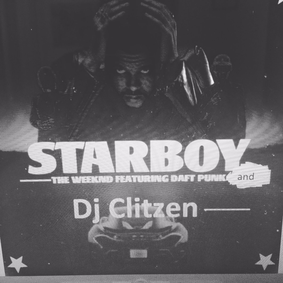 the weeknd starboy download audio