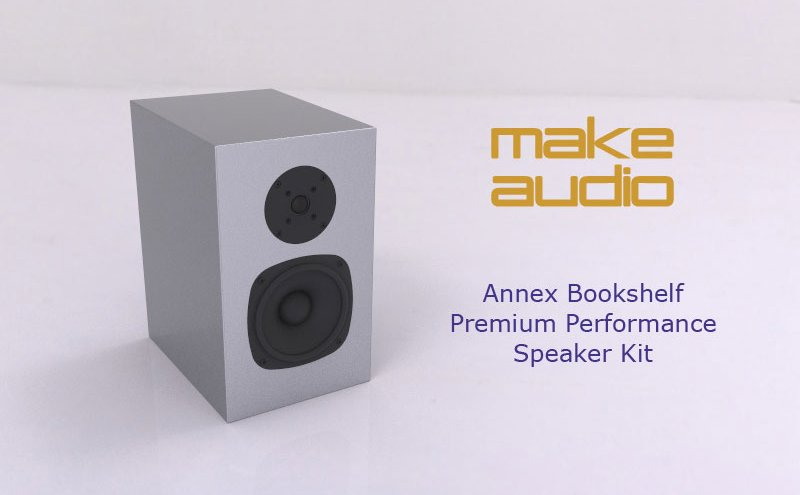 MakeAudio (@Make_Audio) | Twitter