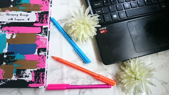 Blogger tips for beginners