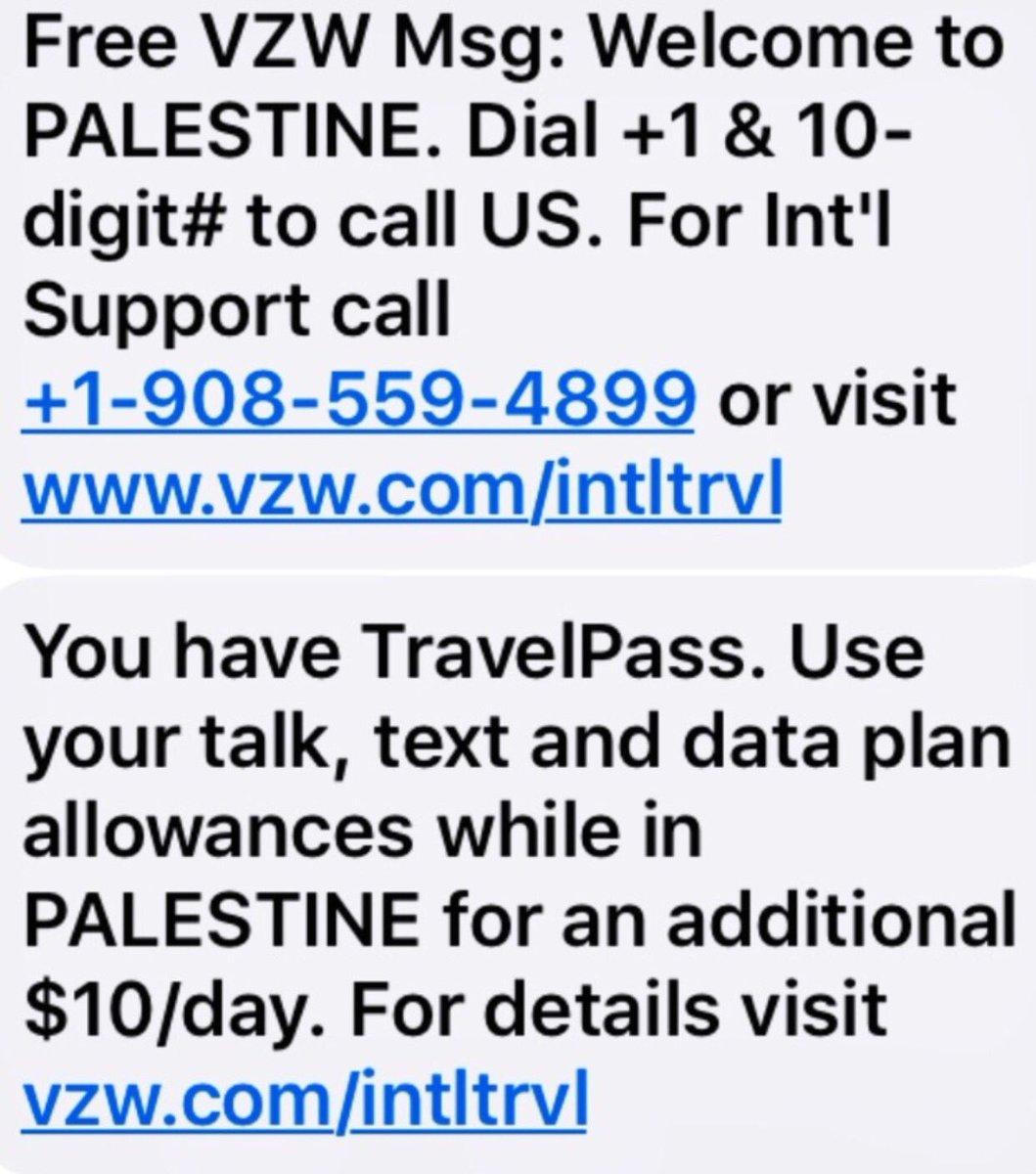 Travel Pass Text Message | Joshymomo org