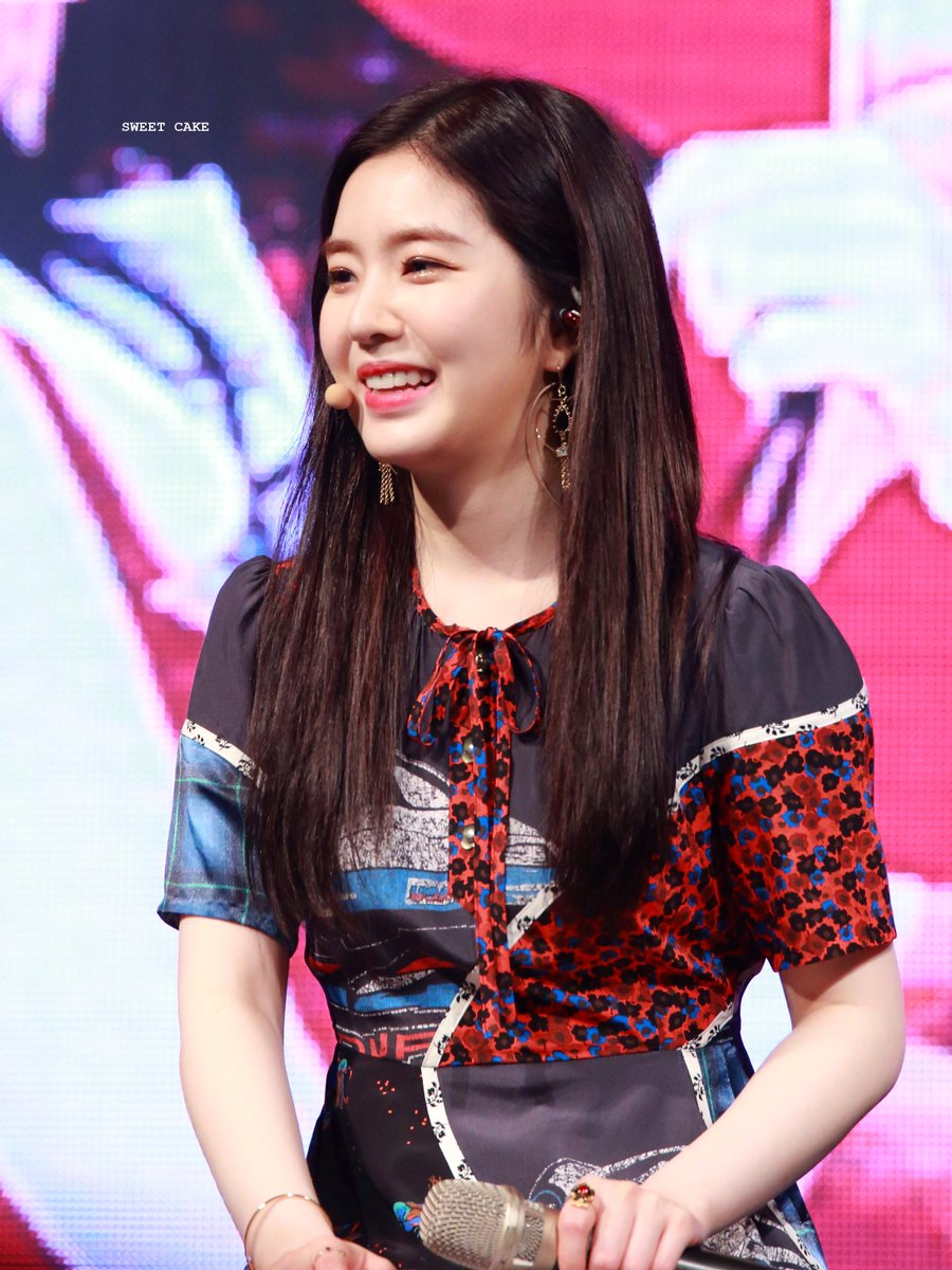 [HQ]170416 Mini Album Event in Taipei -1