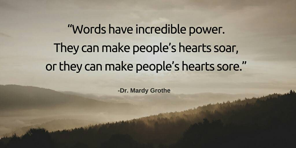 As a #publicspeaker you have the power to change lives!  http:// ow.ly/4RY930aUwsa  &nbsp;   #speakingtips #publicspeaking<br>http://pic.twitter.com/M9m51R3EV7