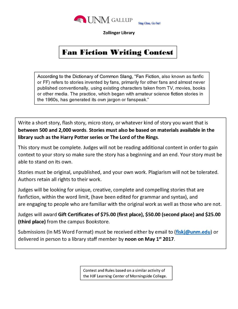 bibliography essay format for thesis