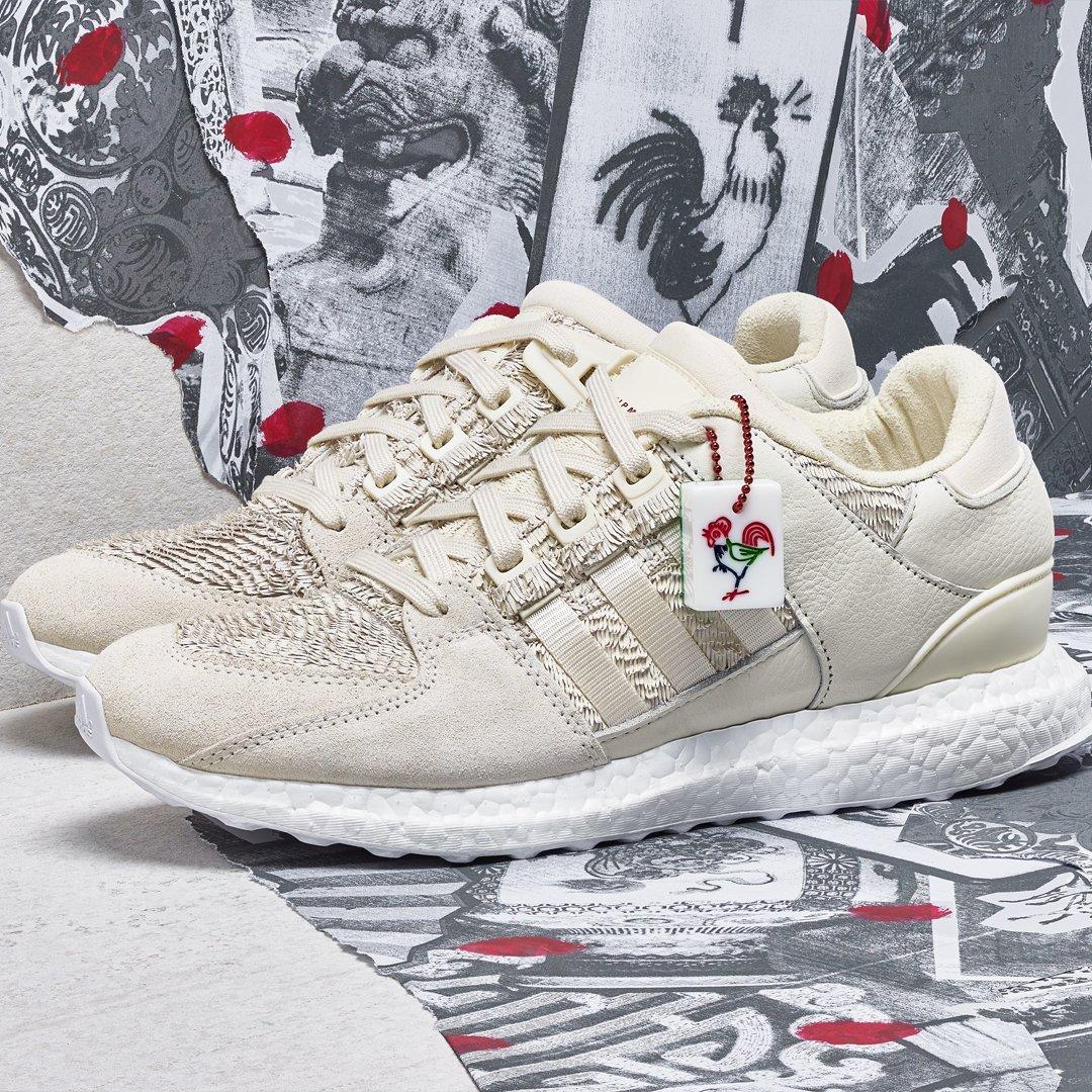 O M s Sneaker ( OM SneakerPg)  6a972fe11
