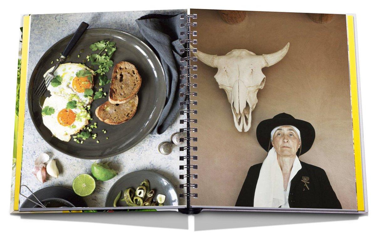 Рецепт ржаного хлеба для хлебопечки скарлет
