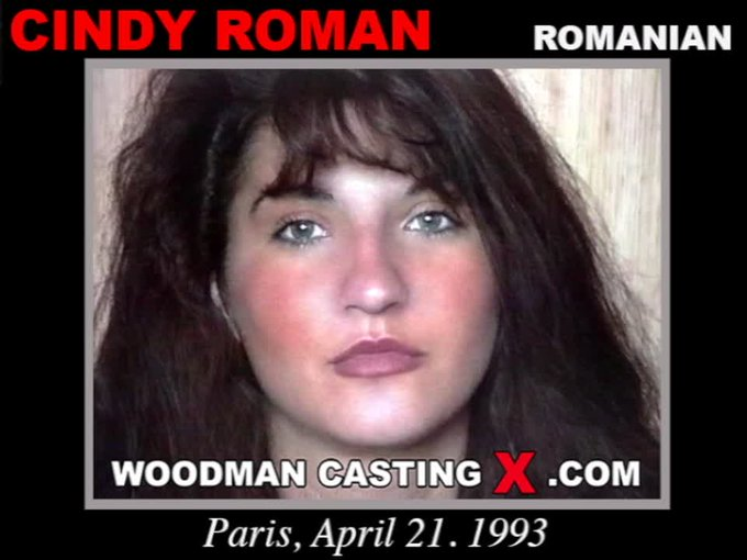 Tw Pornstars - Woodman Casting X Pictures And Videos From Twitter Page 9-6310