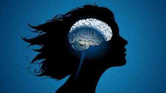 """Lo sapevi che il cervello delle donne in gravidanza si """"restringe""""?"""