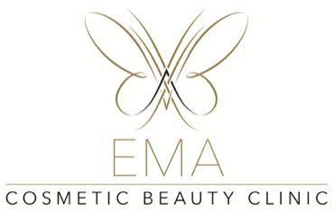 EMA Cosmetic Beauty Clinic Preston