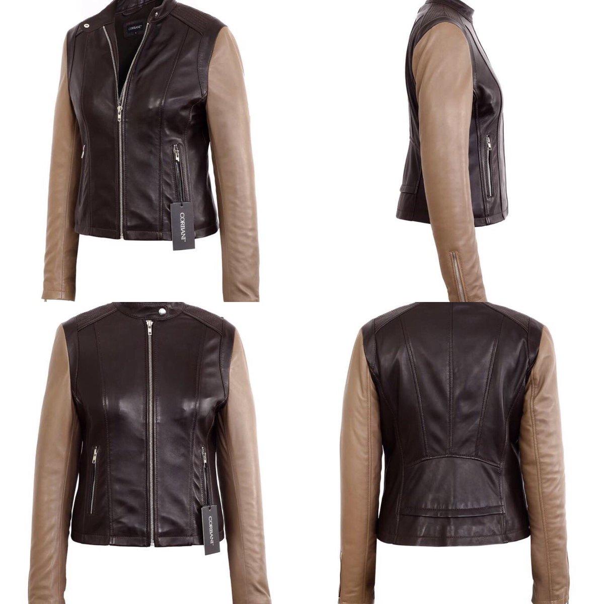 add42f795a89  corbani  corbaniaw17  corbaniwomen  leather  jackets - Amazon  http   www. amazon.com shops corbaniusa … ...