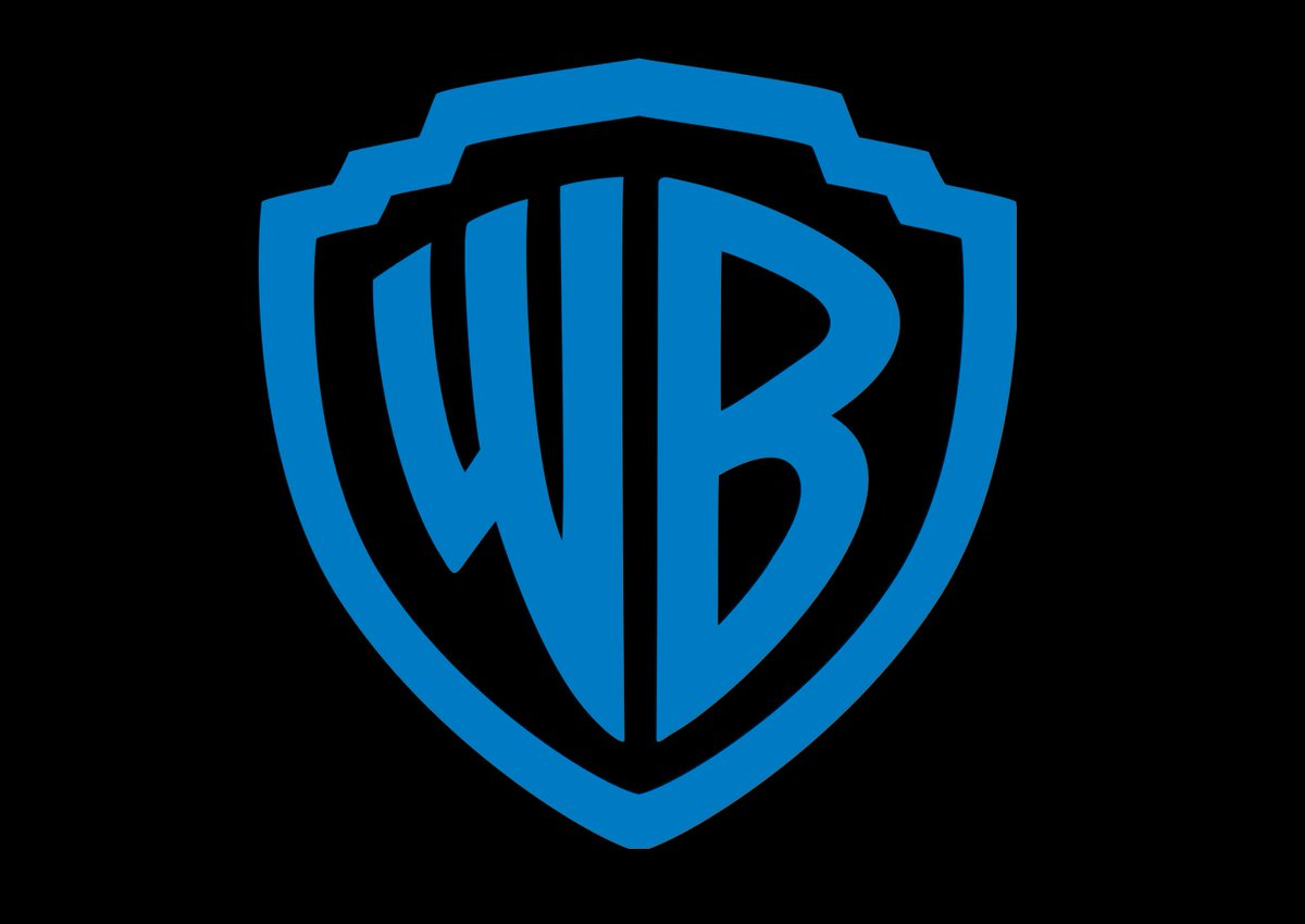 Warner Bros. File Patent for AR/VR Movies – VRFocus
