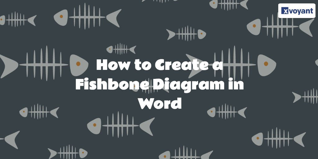 Lucidchart on twitter how to create a fishbone diagram in word lucidchart on twitter how to create a fishbone diagram in word httpstixc9qru3pq microsoftword fishbonediagram diagramming ccuart Choice Image