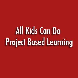 Good evening #plearnchat Susan, instructional coach from Loudoun County VA, let's talk about PBL and PL! https://t.co/vtxdAP3FqT