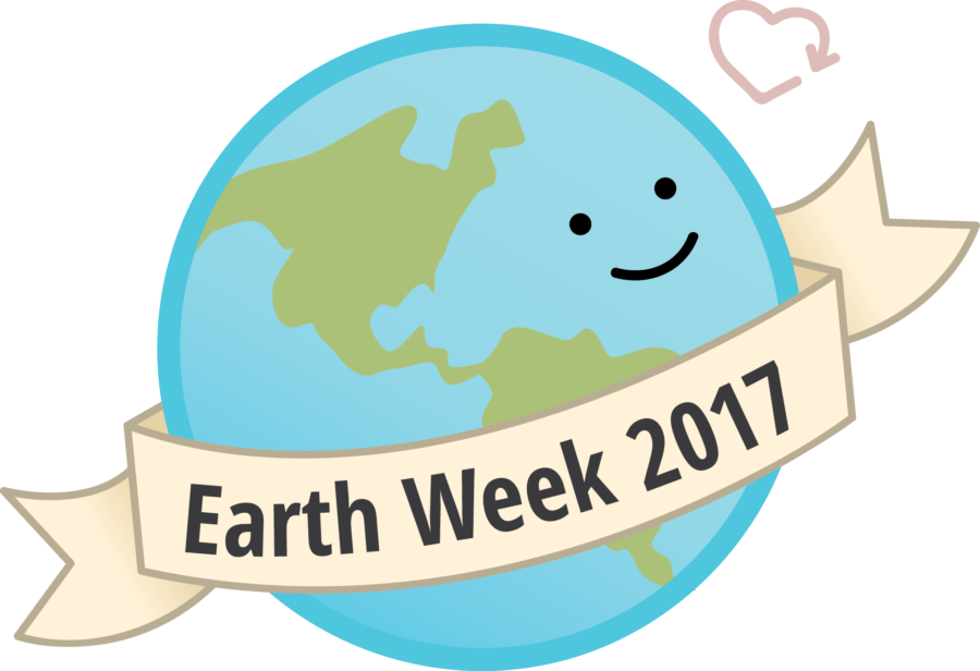 It's not quite time to celebrate mom, but it is time for Earth Week.  #ArtsandLife #CSULB https://t.co/lAKn2dEATg https://t.co/Cr4Cj8Pw7h