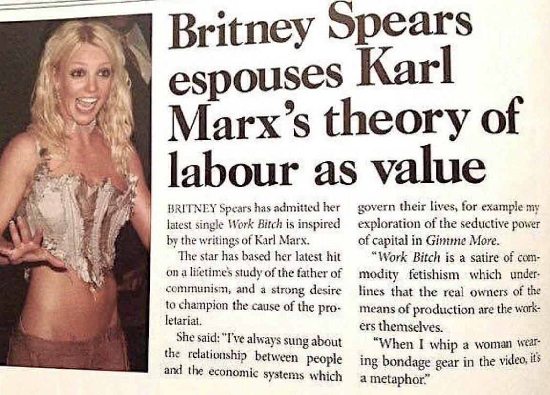 El Tópic de Britney Spears - Página 5 C9pn-HuUMAIB83x