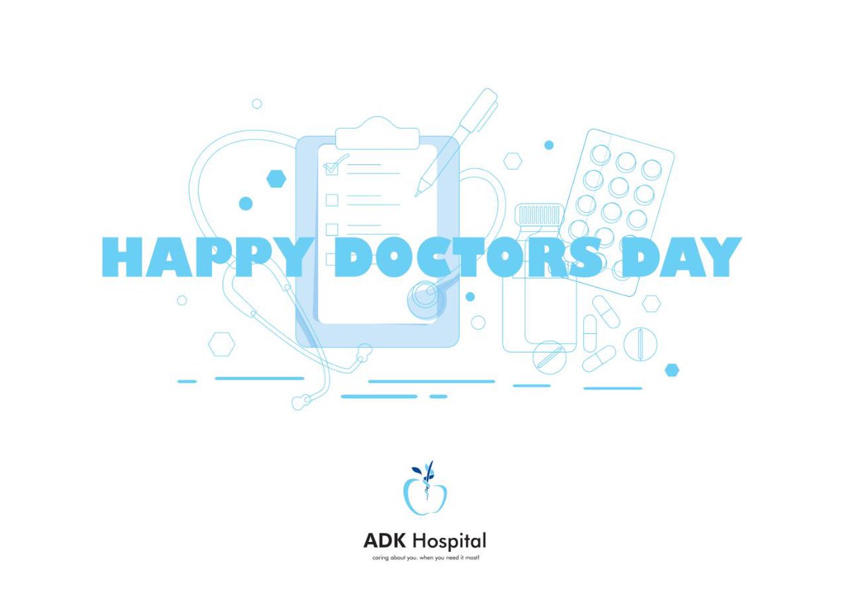 Adk Hospital On Twitter Greetings And Best Wishes To All The