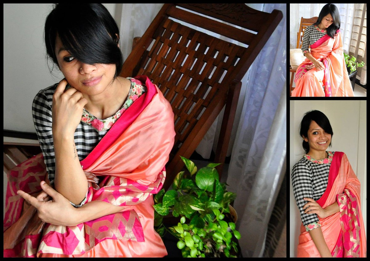 CHECKS   FLORAL