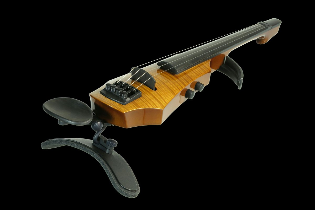 Hey, did you check out this contest? Giving away an NS WAV series violin!    http://www. stringswithoutboundaries.com/contest/guidel ines.html &nbsp; …   #ThinkNS #electricviolin <br>http://pic.twitter.com/66A71VxSYI